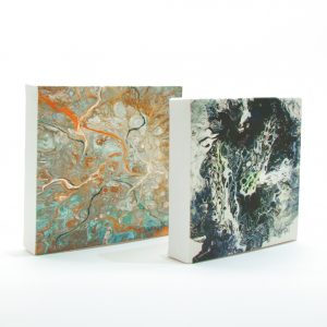 small-canvases-1