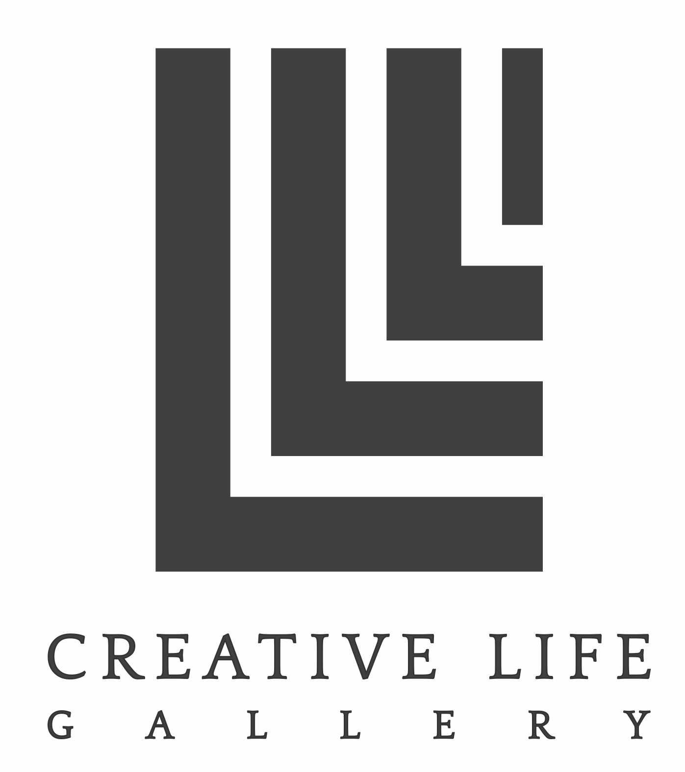 Creative Life Gallery